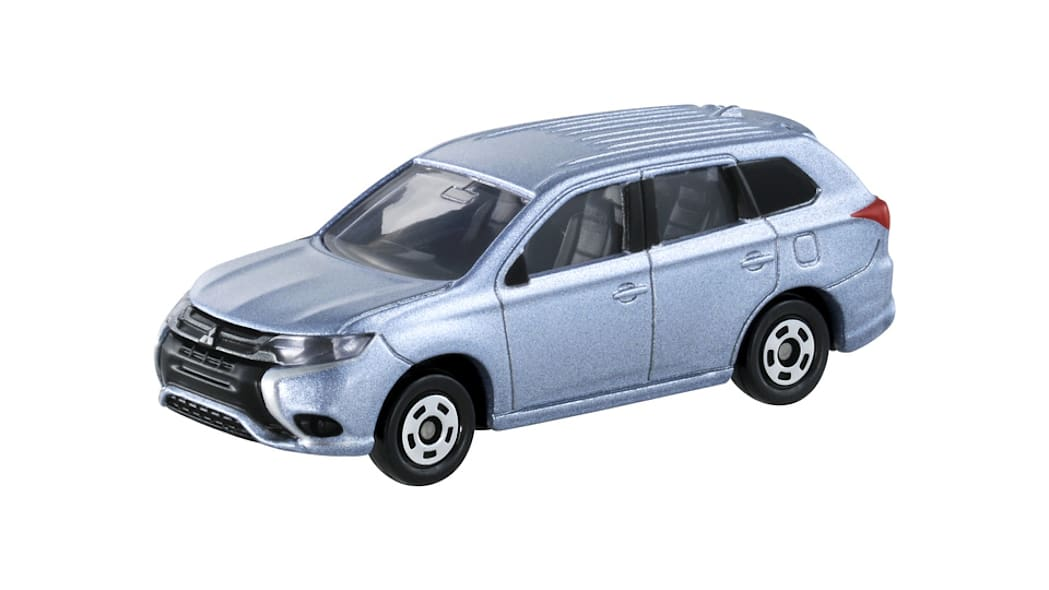 tomica-us-release-6
