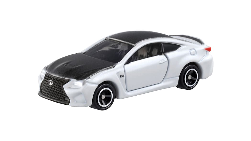 tomica-us-release-7