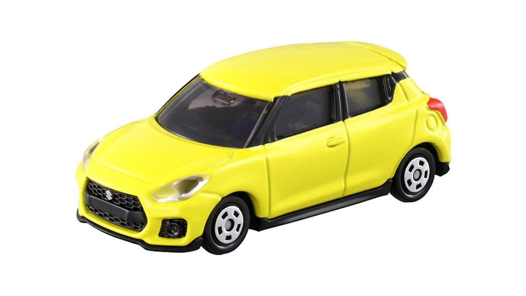 tomica-us-release-8