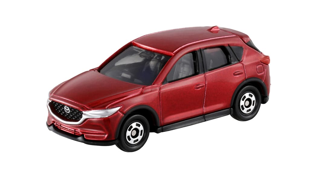 tomica-us-release-10
