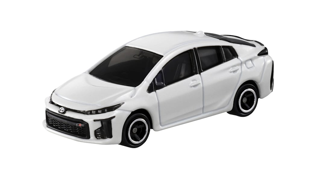 tomica-us-release-11