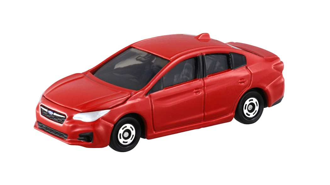 tomica-us-release-12