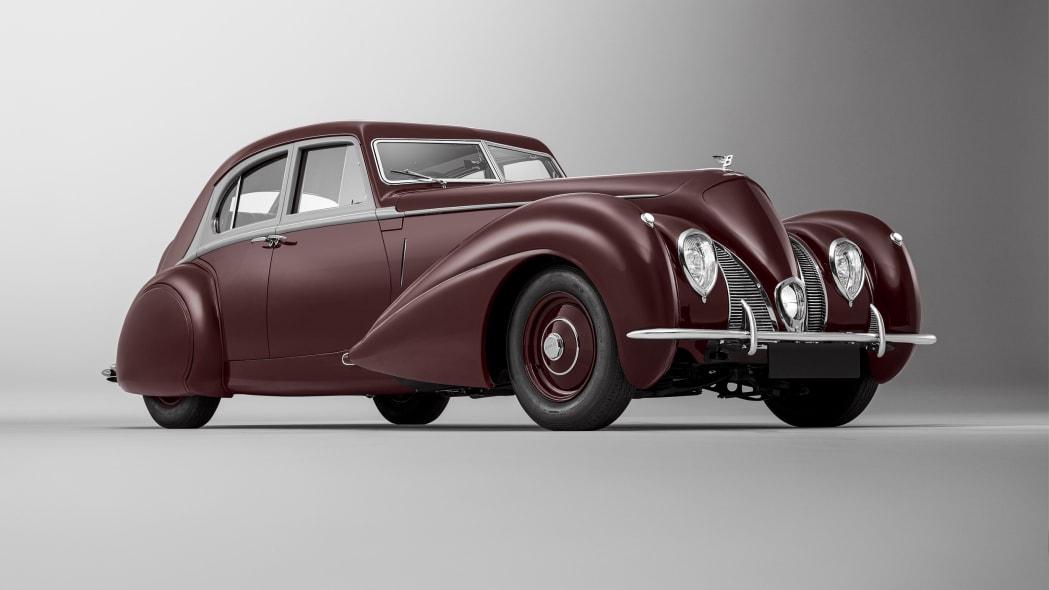 bentley-corniche-1939-1