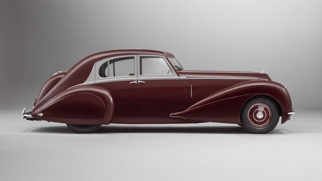 bentley-corniche-1939-3