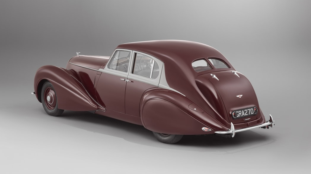 bentley-corniche-1939-4