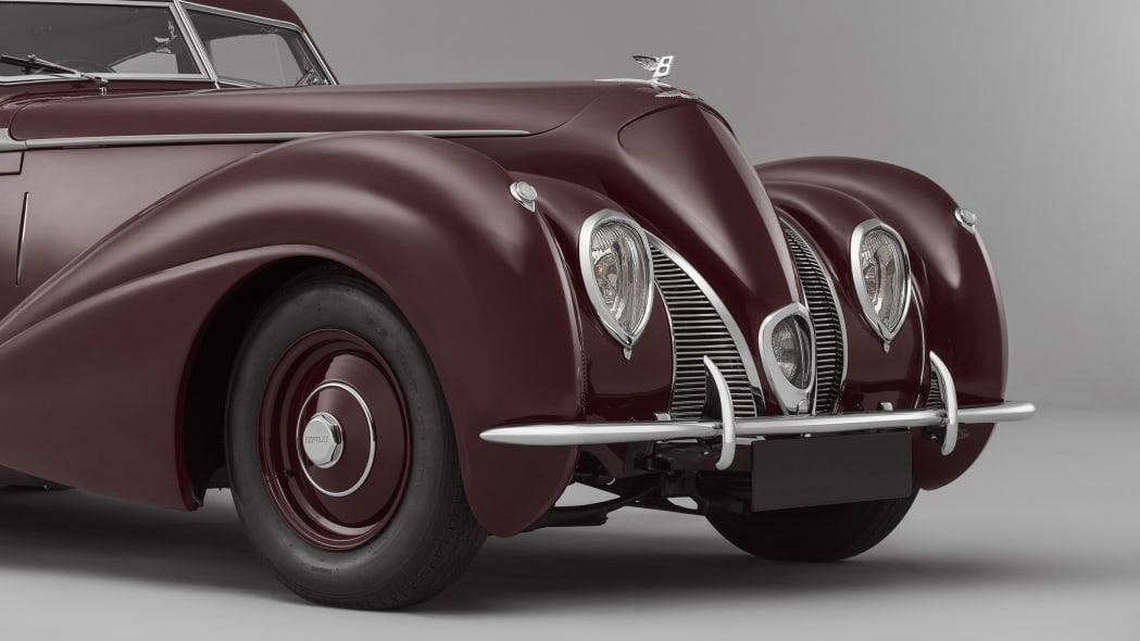 bentley-corniche-1939-5