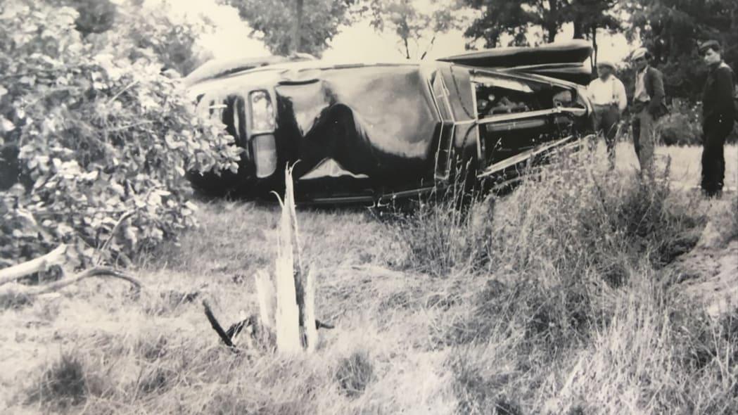 bentley-corniche-1939-1011