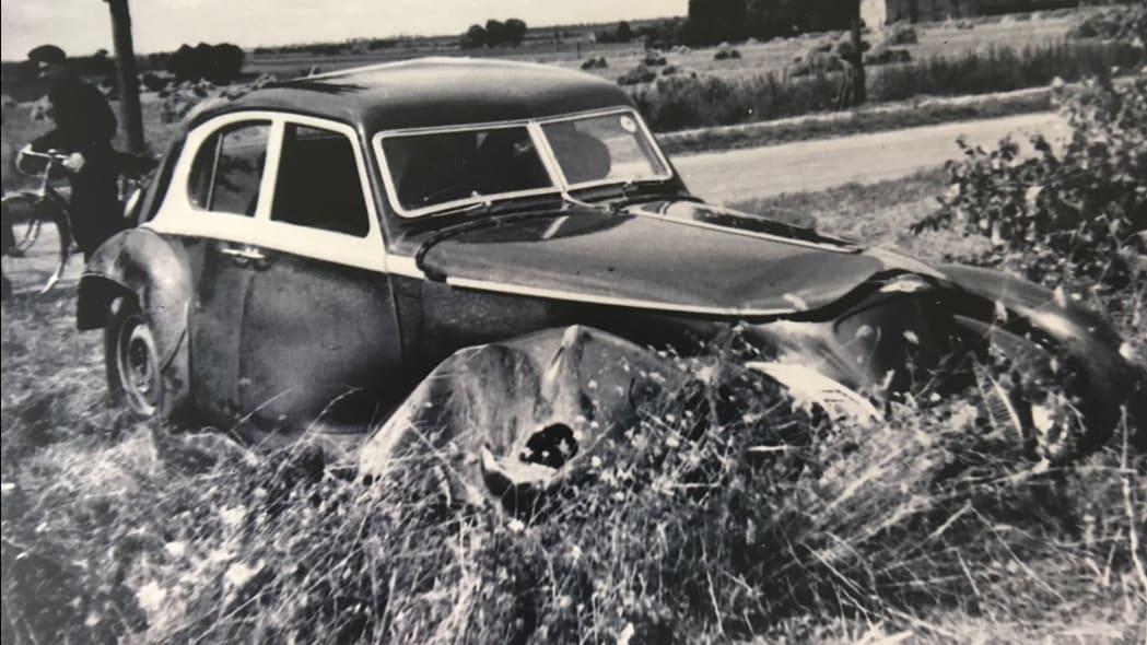 bentley-corniche-1939-1012