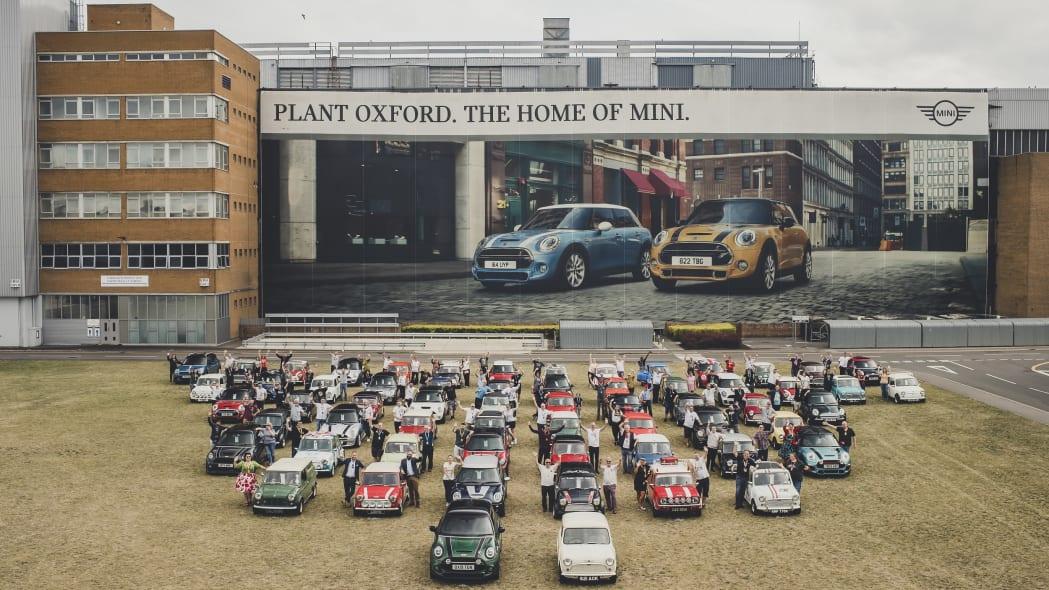 mini-oxford-10-million-1