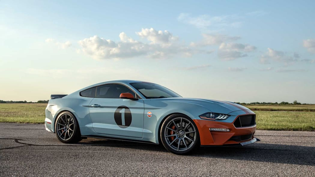 gulf-heritage-ford-mustang-2