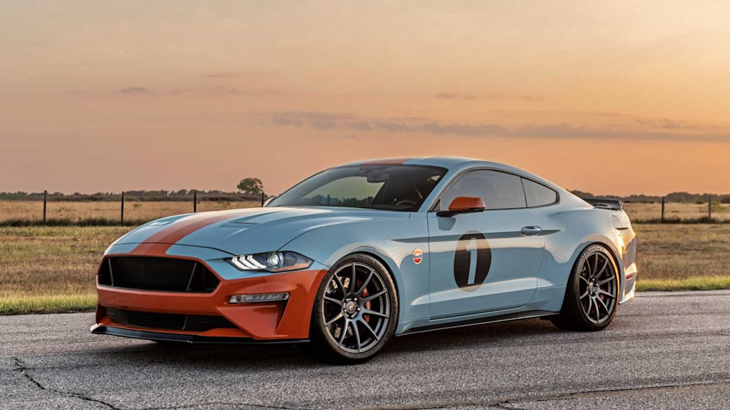 gulf-heritage-ford-mustang-3