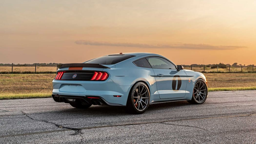 gulf-heritage-ford-mustang-5