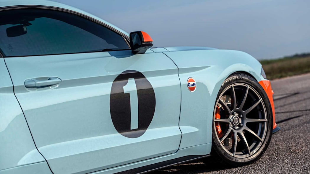 gulf-heritage-ford-mustang-6