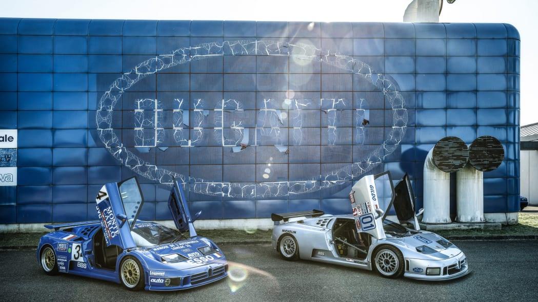 bugatti-eb110-7