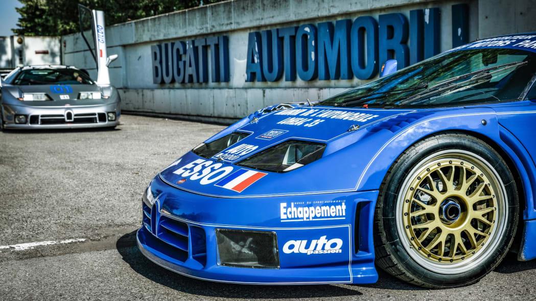 bugatti-eb110-9