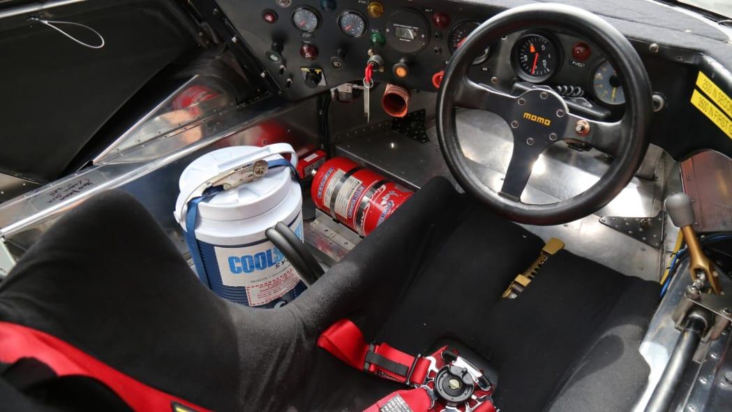 1987 Porsche 962 IMSA GTP - BaT (11)
