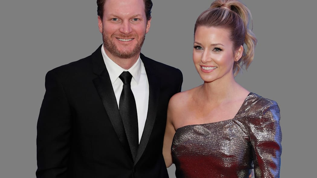 dale_earnhardt_jr_and_wife_amy