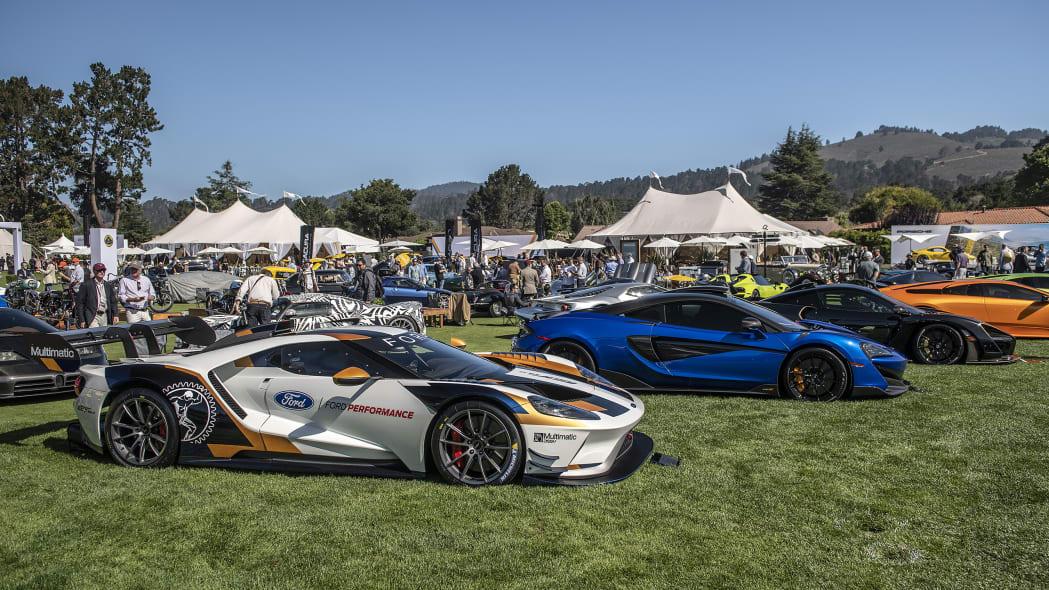 05-quail-motorsports-gathering-2019