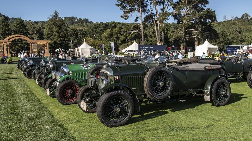 15-quail-motorsports-gathering-2019