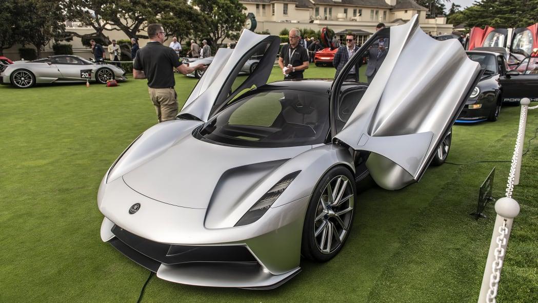 07-pebble-beach-concept-car-lawn-2019