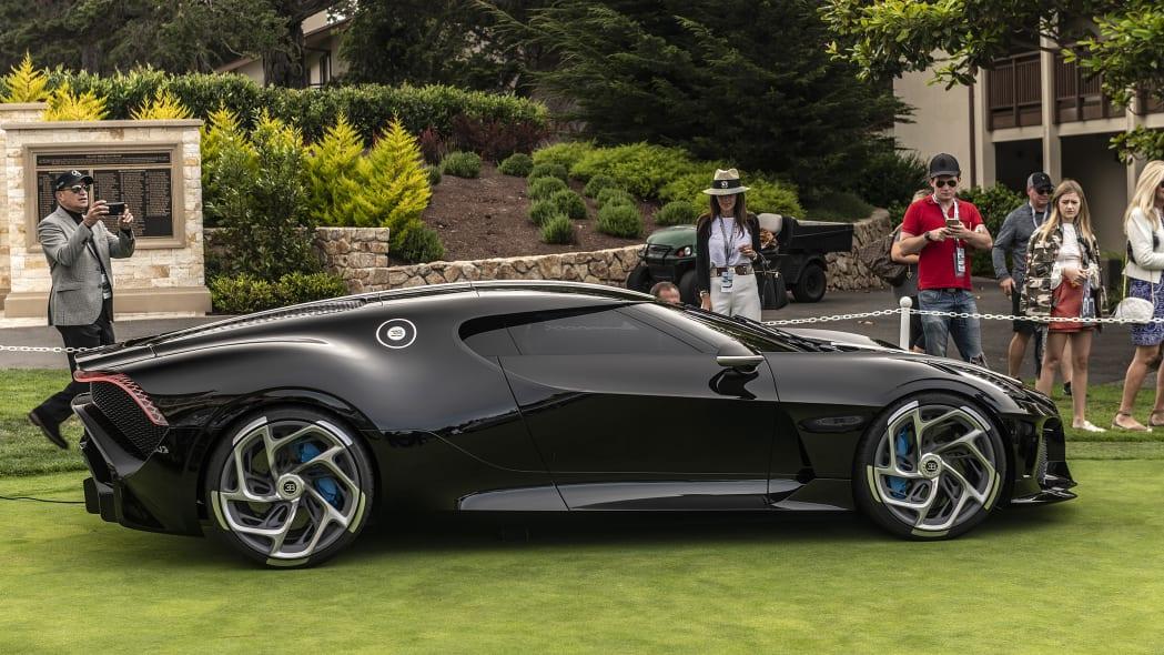 10-pebble-beach-concept-car-lawn-2019