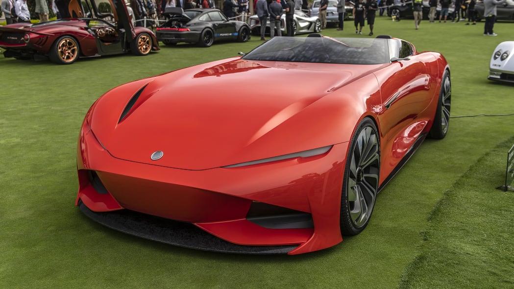 29-pebble-beach-concept-car-lawn-2019