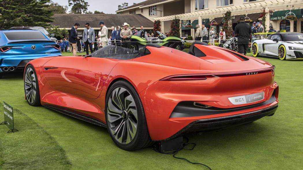 30-pebble-beach-concept-car-lawn-2019