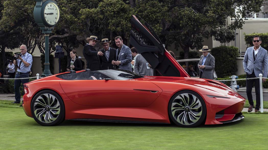 31-pebble-beach-concept-car-lawn-2019