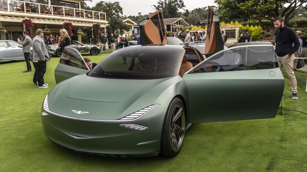 33-pebble-beach-concept-car-lawn-2019