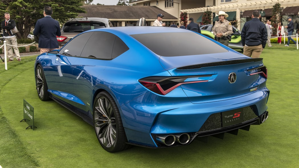 38-pebble-beach-concept-car-lawn-2019