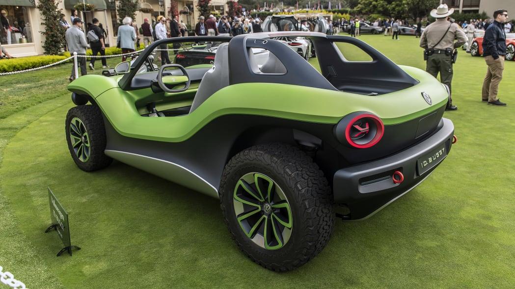 42-pebble-beach-concept-car-lawn-2019