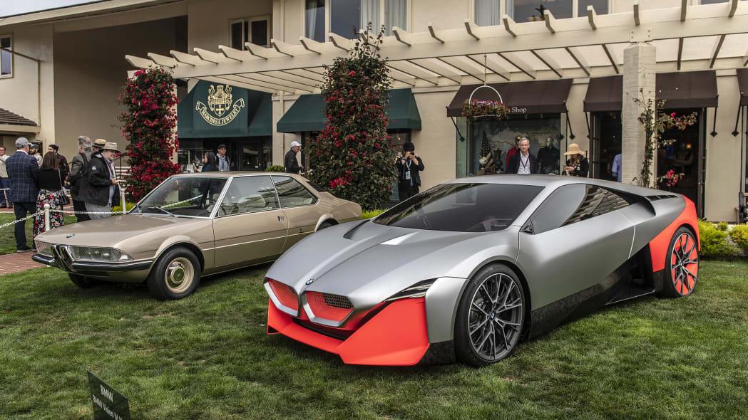 48-pebble-beach-concept-car-lawn-2019