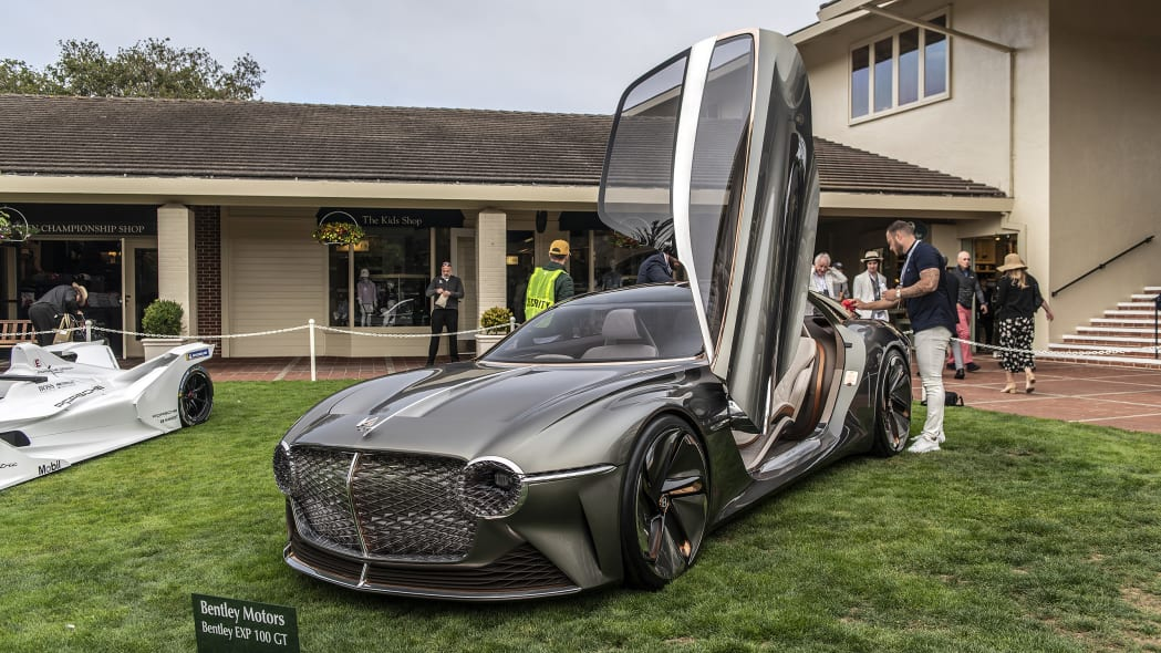 50-pebble-beach-concept-car-lawn-2019
