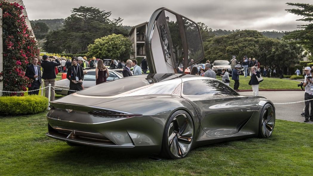 51-pebble-beach-concept-car-lawn-2019