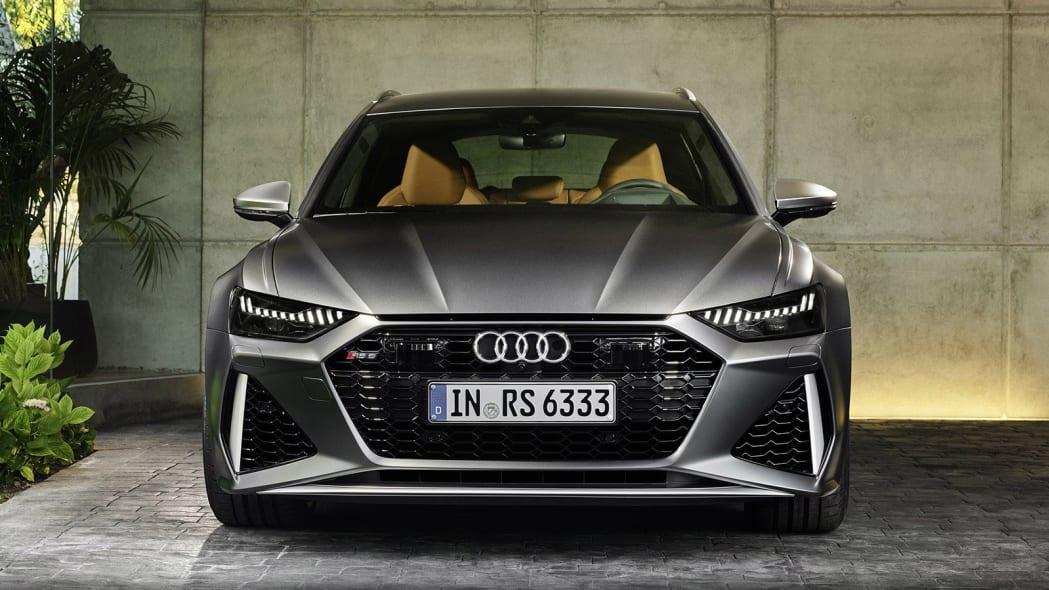 Audi-RS6-Avant-C8-297