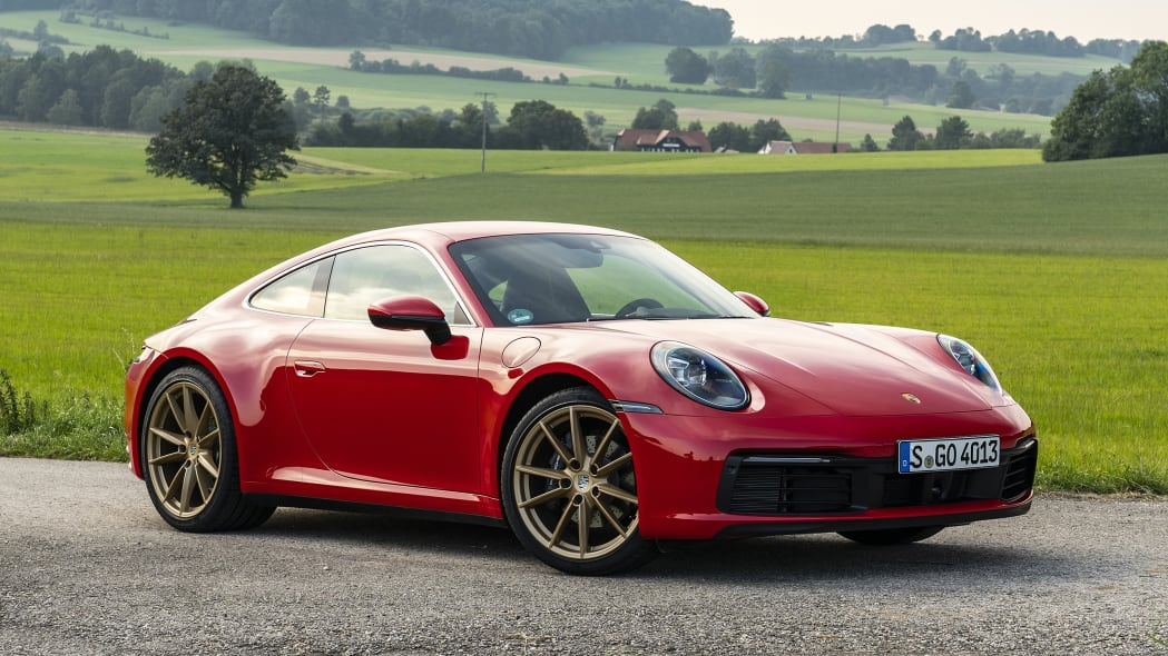 2020-porsche-911-carrera-fd-red-10