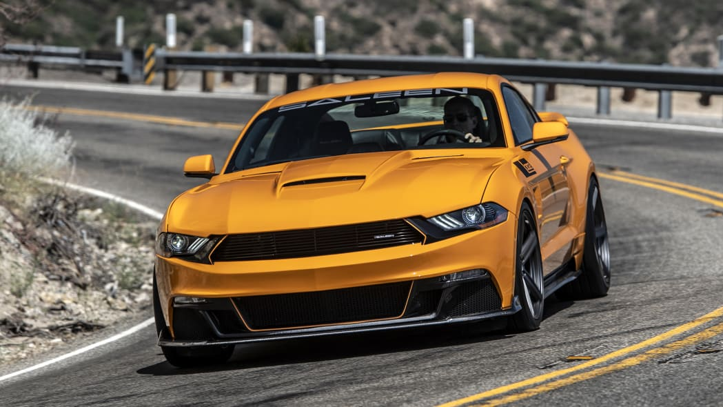 2019-saleen-mustang-s302-black-label-review-01
