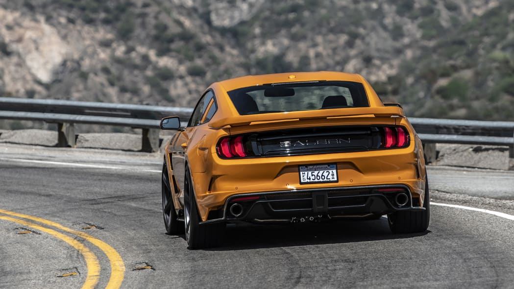2019-saleen-mustang-s302-black-label-review-02