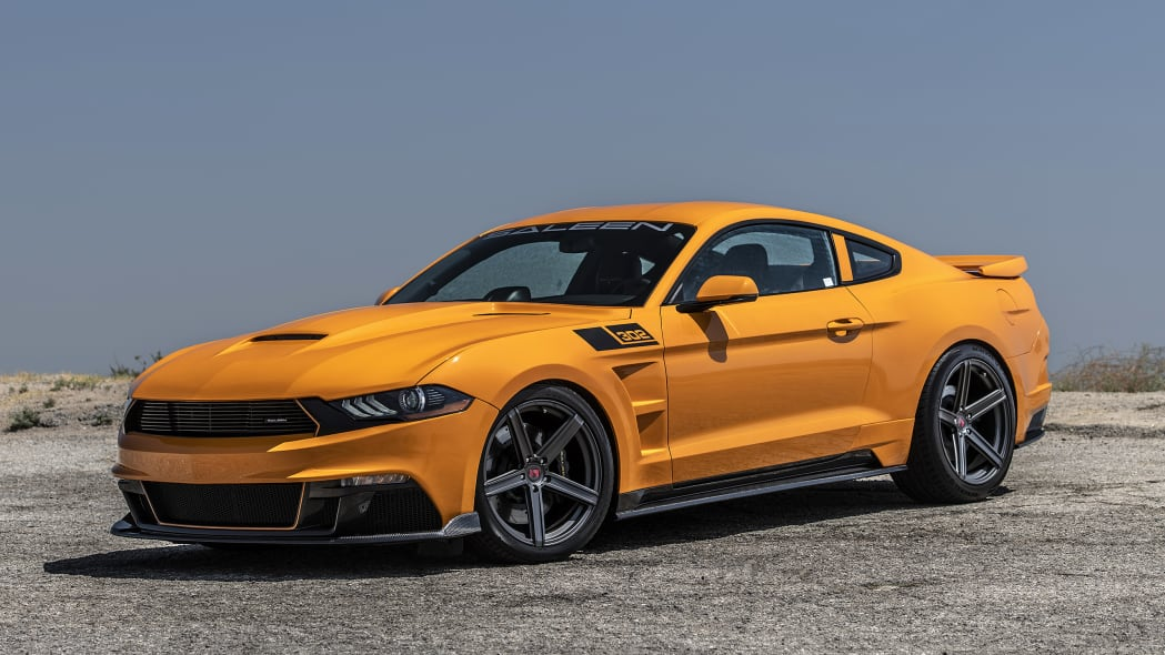 2019-saleen-mustang-s302-black-label-review-03