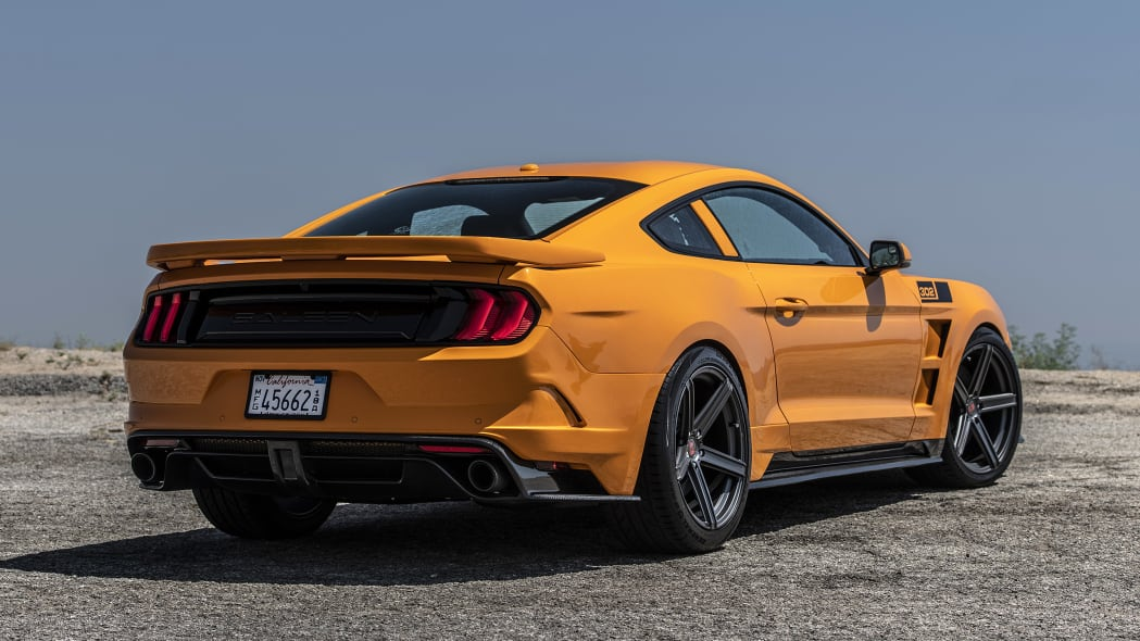 2019-saleen-mustang-s302-black-label-review-06