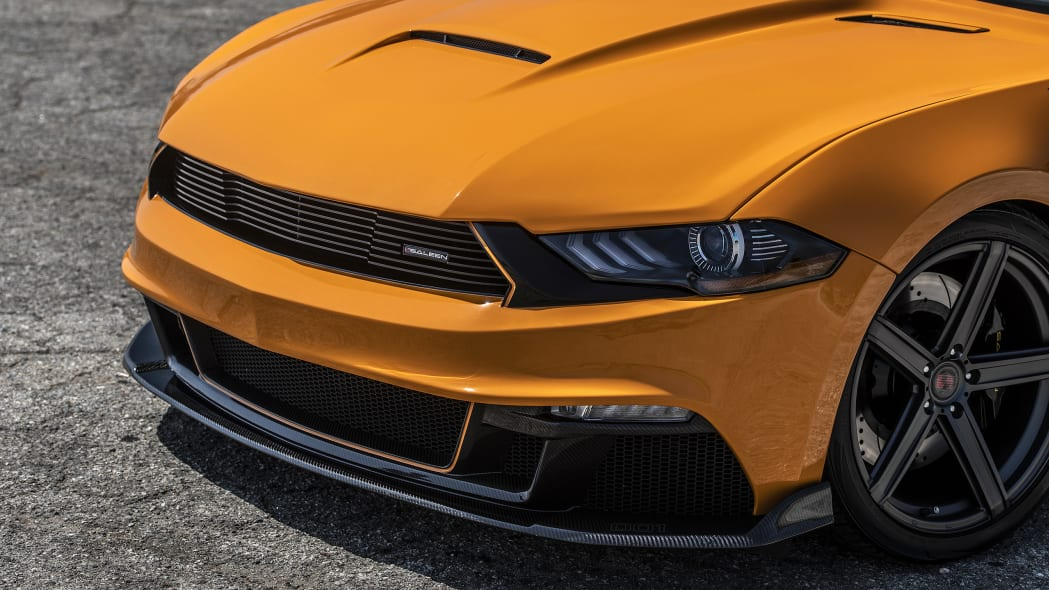 2019-saleen-mustang-s302-black-label-review-07