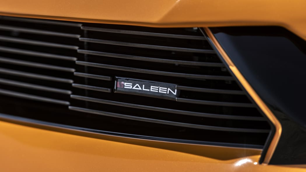 2019-saleen-mustang-s302-black-label-review-08