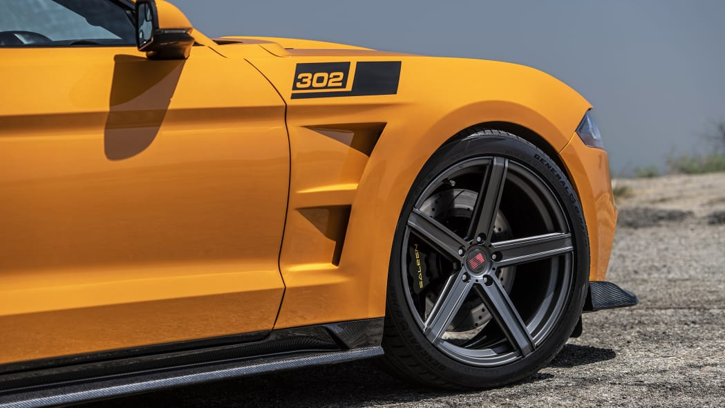 2019-saleen-mustang-s302-black-label-review-12