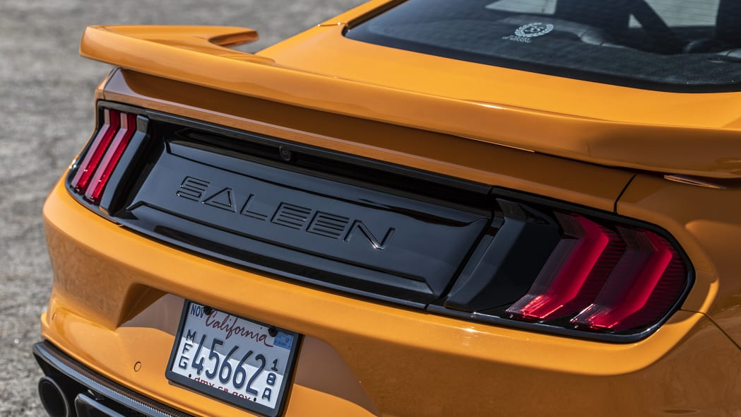 2019-saleen-mustang-s302-black-label-review-18