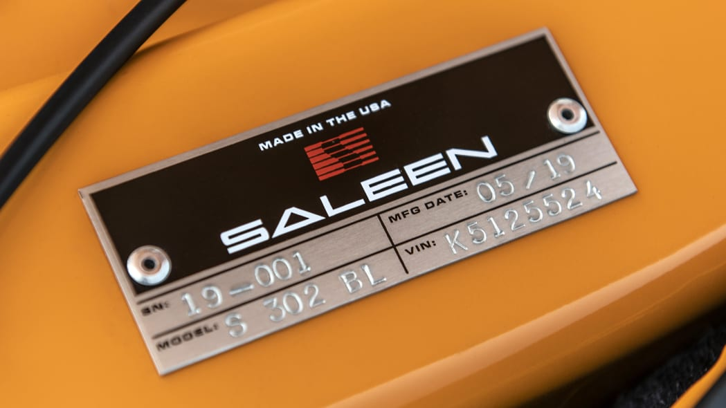 2019-saleen-mustang-s302-black-label-review-23