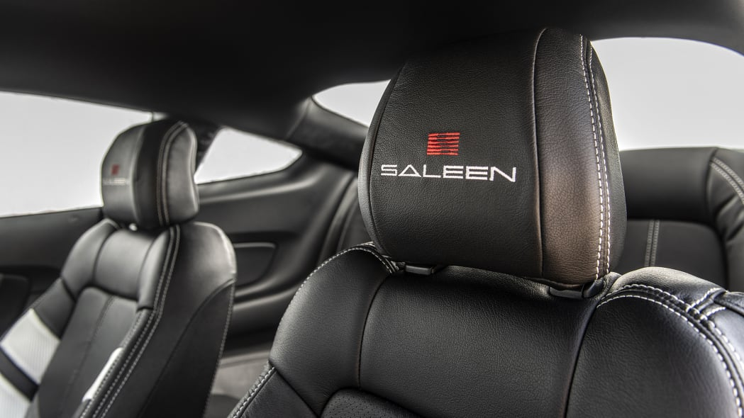 2019-saleen-mustang-s302-black-label-review-27