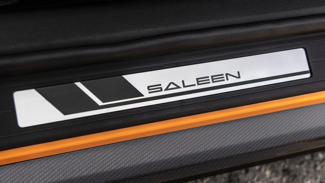 2019-saleen-mustang-s302-black-label-review-36