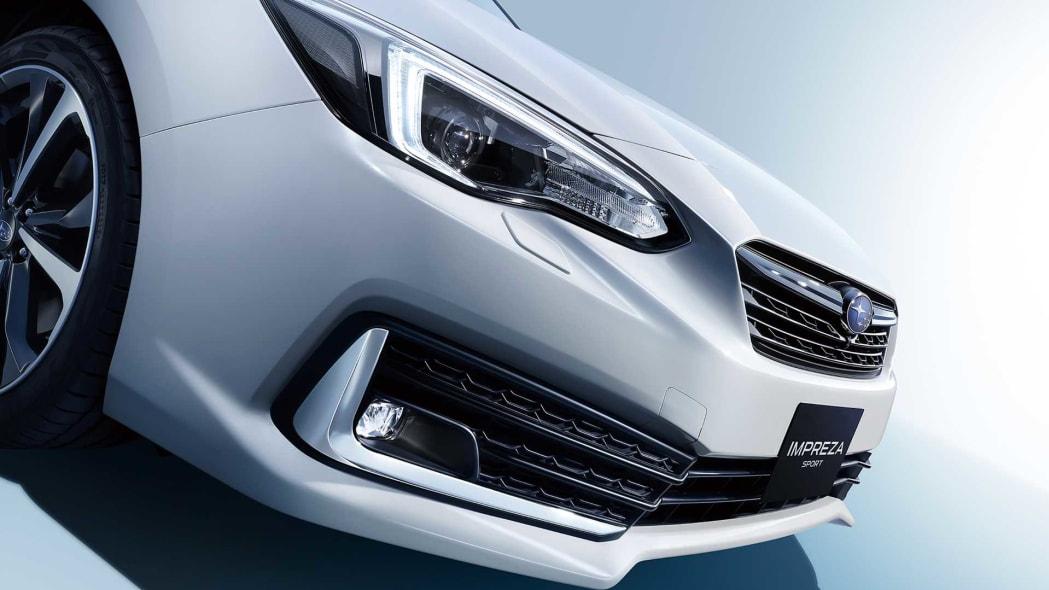 2020-subaru-impreza-facelift-jdm-7