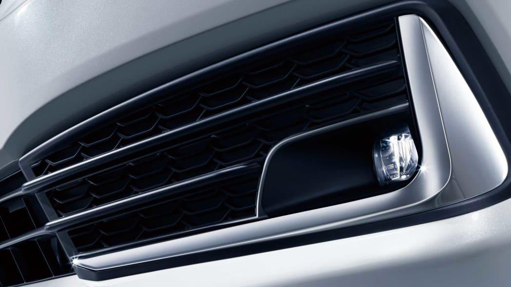 2020-subaru-impreza-facelift-jdm-8