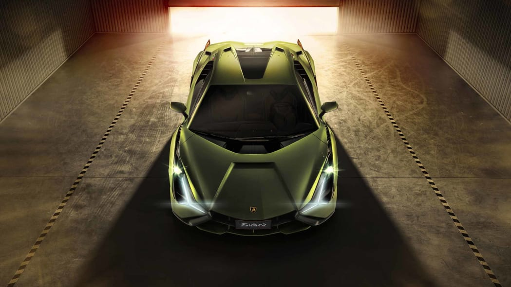 lamborghini-sian-official-7